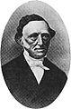 ChristenHeiberg1799-1852.jpg
