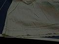 Christening gown (AM 10805-6).jpg