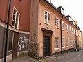Christian Erikssons bostad och ateljé-022.jpg