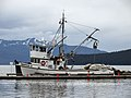 Christian S Statter Harbor 533.jpg