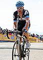 Christian Vande Velde2011.jpg