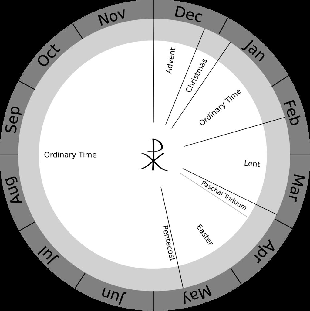 File:Christian liturgical calendar gray scale bitmap.png