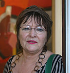 Christina Renker 2013.jpg