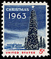 Christmas 5c 1963 issue U.S. stamp.jpg