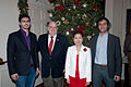 Christmas Open House (23517295750).jpg