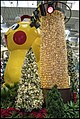 Christmas at Singapore Airport-14 (31364393983).jpg