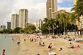 Christmas in Waikiki (5292686338).jpg