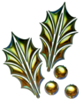 Christmas theme - Ilex- 04.png