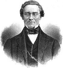 Christofer Jacob Boström.jpg