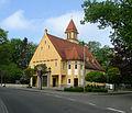 Christus-Kirche.jpg