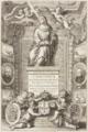 Chronica da Companhia de Iesv nos Reynos de Portugal (Balthazar Telles) - gravura P. Craesbeeck, 1645-1647.png