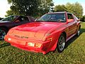 Chrysler Conquest (14940246042).jpg