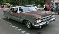 Chrysler Imperial 1959 - Falköping cruising 2013 - 1671.jpg