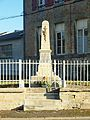 Chuffilly-FR-08-monument aux morts-01.jpg