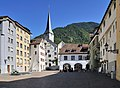 Chur - GR - Altstadt.jpg
