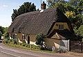 Church Cottage Brent Pelham - geograph.org.uk - 202043.jpg