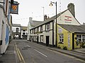 Church Street, Beaumaris - geograph.org.uk - 1219056.jpg