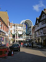Church Street, Kingston-upon-Thames.jpg