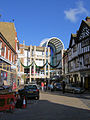 Church Street, Kingston-upon-Thames.jpg