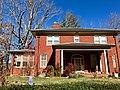 Church Street, Waynesville, NC (46715843821).jpg