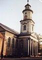 Church in Głuszyca 09.1991r.jpg
