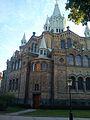 Church in Malmö.jpg