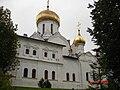 Church in Zvenigorod-15.JPG