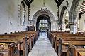 Church of All Saints, East Meon 1.jpg