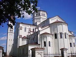 Church of Rietavas001.jpg