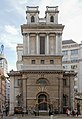 Church of St Mary Woolnoth (8288489619).jpg