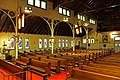 Church of the Ascension Interior 03.jpg