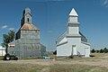 Church of the Holy Grain.jpg