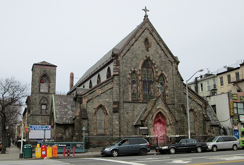 File:Church of the Redeemer Brooklyn.jpg