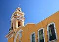 Churches; Puebla.jpg