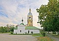 ChurchesDepositionRobe&TheotokosSign(Suzdal).JPG