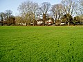 Churchfields Recreation Ground - geograph.org.uk - 1068201.jpg