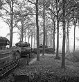 Churchill tanks of 4th Grenadier Guards near Meijel in Holland, 1 November 1944. B11570.jpg