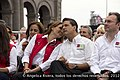 Cierre de Campaña de Enrique Peña Nieto, Toluca, Estado de México. (7517643586).jpg