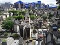 Cimetière de Montmartre, Paris (28569020985).jpg