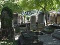 Cimetière de Montmartre - En flânant ... -11.JPG