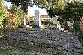 Cimetière de Saint-Méard-de-Gurçon 12.jpg