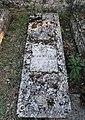 Cimetière de Saint-Méard-de-Gurçon 17.jpg