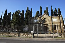 Cimitero Evangelico Agli Allori II.jpg