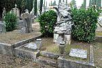 Cimitero degli Allori, Vasco Magrini.jpg