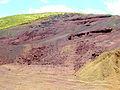 Cinder quarry.jpg