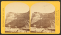 Circle Wall, Cañon de Chelle, by O'Sullivan, Timothy H., 1840-1882 2.png