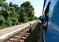 Circular train 13.jpg