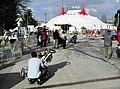 Circus Knie - Rapperswil 2012-03-25 16-34-44 (P7000).jpg