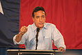 Cisneros at campaign rally.jpg