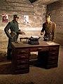 Citadella, bunker.jpg